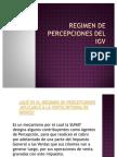 Percepciones,Detraccionesy Retenciones Del Igv
