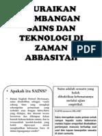 Sumbangan Print Version