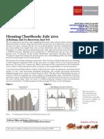 HousingChartbook_07292011