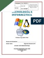 06Guia_Sexto_CLEI