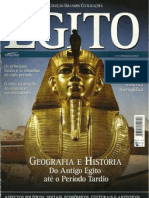 EgitoParte1