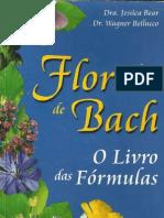 Flora is 0001