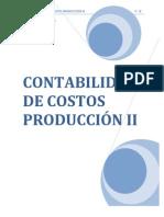 TAREA_COSTOS_PRODUCCIÓN II_(Saucedo Contreras Jahayra)