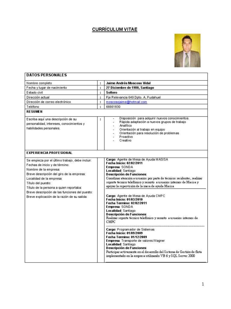 Increíble Describir Habilidades De Trabajo En Equipo Resume Cresta ...