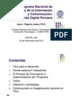 16_11_2010_El_Rol_de_las_TICs_en_el_Desarrollo_Nacional_CONCYTEC