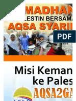 Poster A2G2