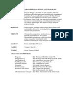 laporan aadk 2011