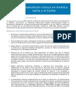 pma_desnutricioninfantil