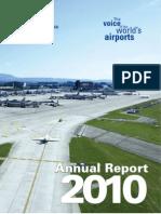 ACI Annual Report 2010 Online