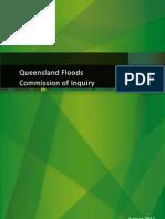 QFCI Interim Report August 2011