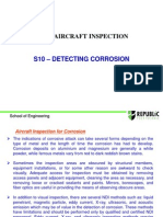 S10 Detecting Corrosion