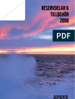 2250_TechnicalReferenceforGarminNMEA2000Products