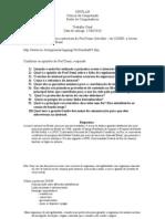 CC-RedesComp-TrabalhoFinal
