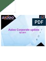 Axioo CPR Ver 06-May2011
