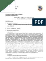 Curadelli Info Final