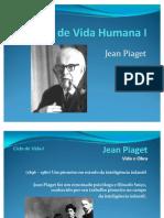 piaget pp1