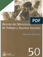Soc. de La Familia 2