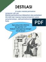 Alat Destilasi01