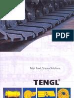 TENGL Corporate Brochure Final