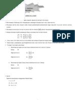 Numerical (5.1)