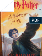 44981956 Harry Potter Si Talismanele Mortii