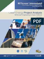 solar energy textbook
