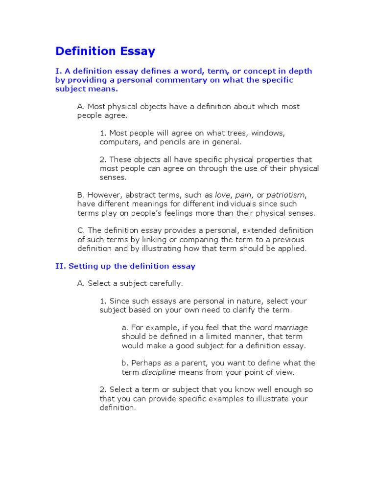 Research paper worksheets high school