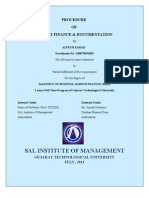 Final Project Sal PDF