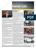 Newsletter June Eng