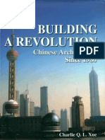 A Building Revolution