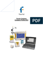 fourier_companyprofile