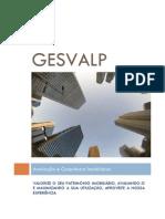 Gesvalp-Brochura_1_2011