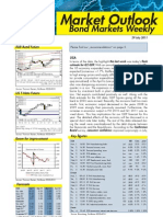 Marketoutlook_29Jul11