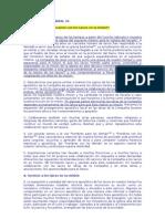 Decreto 13 Colaboracion Con Los Laicos en La Misiòn CG34