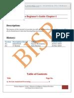 essbasebeginnersguideolapfundamentalchapter-1-110416143426-phpapp02
