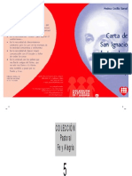 CartaSanIgnacio_3708