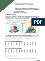E.Math PBL