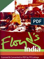 Floyd's India - Keith Floyd