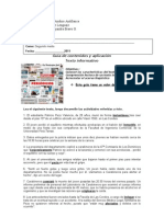 guía_texto_informativo_básica_segundo_medio