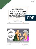Mirandilla_A-List Filipino Political Bloggers & Readers (Davao, Apr 9 11)