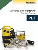 CBT Training Level 1 HO