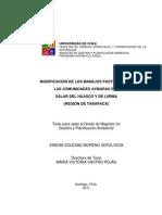 Tesis Ximena Moreno MGPA