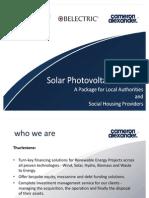 Solar Presentation Local Energy LGIU 20011