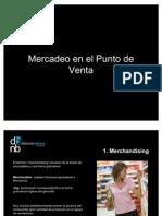 61105406-Mercadeo-en-El-Punto-de-Venta