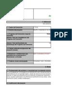 57604359 Proyecto Formativo Tecnica Sistemas Ituango