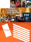 UTC Brochure Eng1
