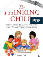 The Thinking Child