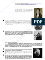 Review Notes in Police Photography - Scribd
