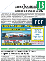 Bizjrnl Aug 2011 B Section