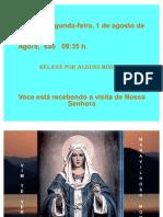 MARAVILHOSO_MOMENTO